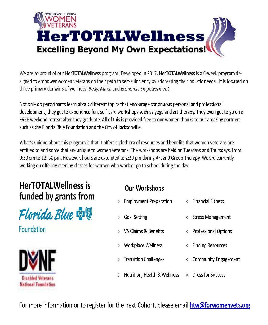 HerTOTALwellness