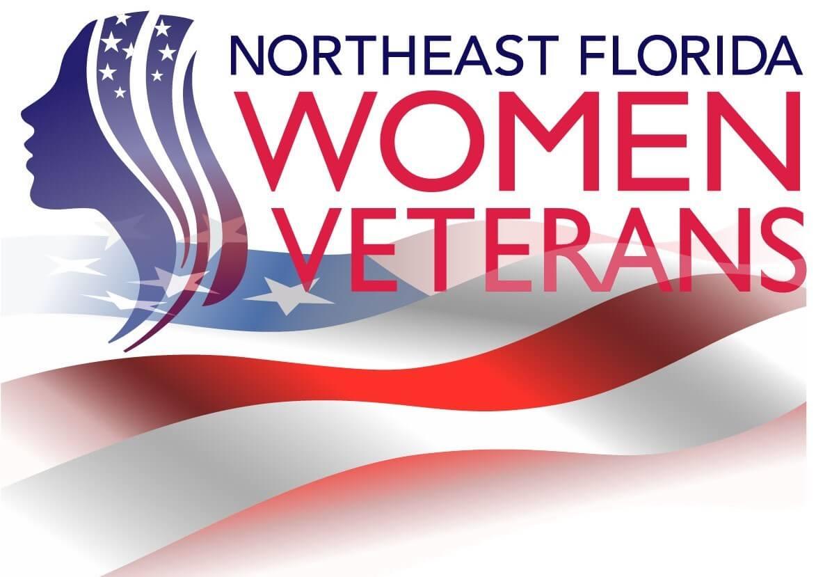 Northeast Florida Women Veterans of Jacksonville